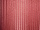 Thumbnail Vertical Fabric Pattern
