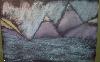 Thumbnail Mountain Illustrations