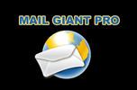 Thumbnail Mail Giant Pro