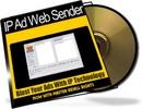 Thumbnail IP Ad Web Sender