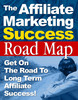 Thumbnail The Affiliate Marketing Road Map