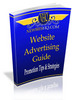 Thumbnail website advertising guide