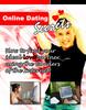Thumbnail Online Dating Secrets