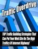 Thumbnail Traffic Overdrive