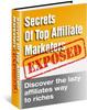 Thumbnail Top Affiliate Secrets