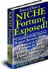 Thumbnail Niche Fortunes Exposed
