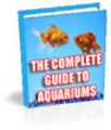Thumbnail The COMPLETE guide to Aquariums