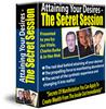 Thumbnail The Secret Session