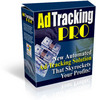 Thumbnail Ad Tracker Pro