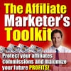 Thumbnail Affiliate Marketer kit