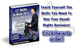 Thumbnail The 17 Skills & How Tos You Need to know
