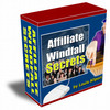 Thumbnail Affiliate Windfall secrets