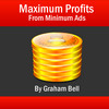 Thumbnail Maximum Profits from minimum ADS