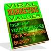 Thumbnail Viral Marketing Values
