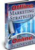 Thumbnail Offline Marketing Strategies for Online Businesse