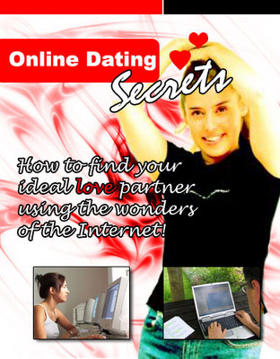 Pay for Online Dating Secrets