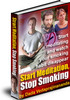 Thumbnail How to quit smoking for good
