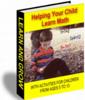 Thumbnail Help Your Children Learn Math