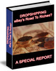 Thumbnail Dropshipping: Ebay Road To Riches