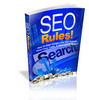 Thumbnail SEO Rules with MRR!