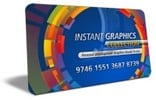 Thumbnail Instant Graphics Collection with MRR