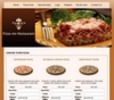 Thumbnail Restaurant Deliver Script - Pizza Restaurant Order System