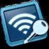 Thumbnail Wifi Unlocker 2 + Anleitung - WPA2 Key auslesen! KEIN FAKE!