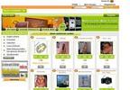 Thumbnail Swoopo Clone Script - Premium Edition 2013