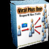 Thumbnail Viral Plus One - Auto Google +1 WordPress Plugin
