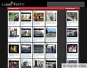 Thumbnail Your4Vidz Clone - Facebook Viral Video Share Script