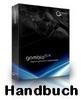 Thumbnail Gambio GX2 Benutzerhandbuch PDF