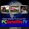 Thumbnail PC Satellite TV - Titanium Edition 2013