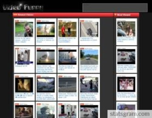 Free Your4Vidz Clone - Facebook Viral Video Share Script Download thumbnail