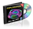 Thumbnail New Age Exploration - Royalty Free Music