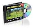 Thumbnail Natural Sounds: Lazy Summer Day - Royalty Free MP3