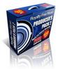 Thumbnail Internet Marketing Music - 100 Royalty Free MP3
