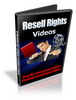 Thumbnail Resell Rights Videos + Master Resale Rights