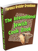 Thumbnail The International Jewish Cookbook - 1600 Recipes