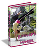 Thumbnail The Tumblers Manual