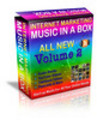 Thumbnail Internet Marketing Music 2 - 252 Royalty Free Mp3