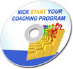 Thumbnail Kick Start Your Coaching Program with Master Resale Rights