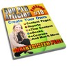 Thumbnail 500 Unrestricted PLR Articles Package 10