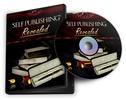 Thumbnail Self Publishing Revealed + Resale Rights