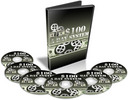Thumbnail $100 A Day System Video Course with Master Resale Rights
