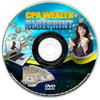 Thumbnail CPA Wealt Blueprint Video Course