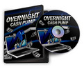 Thumbnail Overnight Cash Pump System