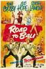 Thumbnail Road To Bali (1952)