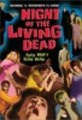 Thumbnail Night Of The Living Dead (1968)