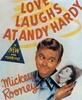 Thumbnail Love Laughs At Andy Hardy (1946)