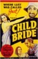 Thumbnail Child Bride (1938)